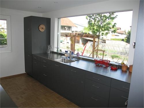 ernst riesen ag schreinerei innenausbau. Black Bedroom Furniture Sets. Home Design Ideas